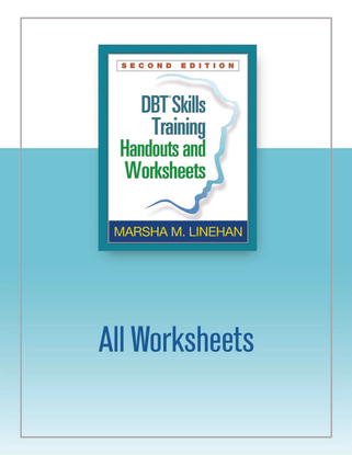 lin-c-worksheets.pdf
