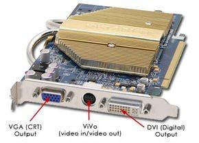 Radeon X800XL