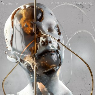 Mind Body Complexing, by Trichome