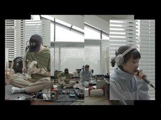 Kraeji w/ Yaeji & OHHYUK | NTS April 2021