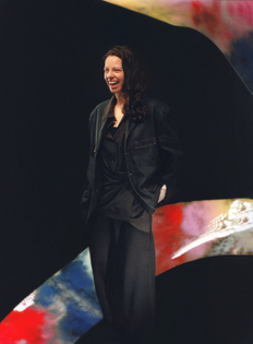 cover-story-tirzah-in-suburbia-colourgrade-new-album-2021.jpg