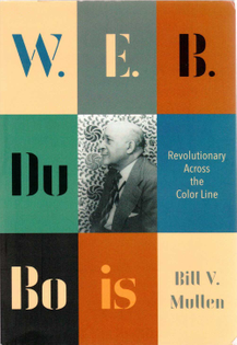 mullen-book-cover3-dubois-1000px-1-.jpg