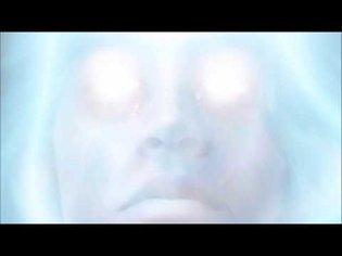 Kamixlo - Bloodless Y (Evian Christ Remix)