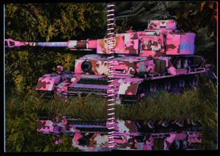 editedscans-59.jpg