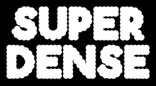 superdense.png