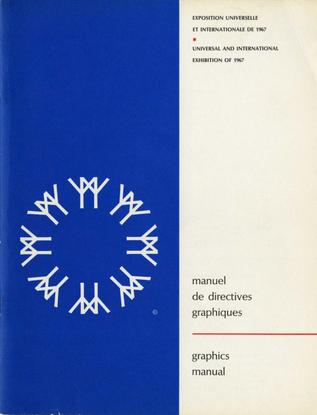 expo-67-graphics-manual.pdf
