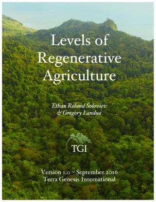 levels-of-regenerative-agriculture.pdf