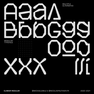mickael-emile-clinker-graphic-design-itsnicethat-02.jpg