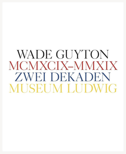 wade-guyton-zwei-dekaden-mcmxcix-mmxix-291200352.jpg?v=1-wp=_max