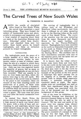 carved-trees-magazine-1940.pdf