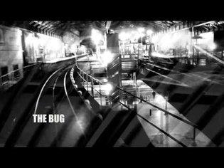 King Midas Sound Documentary Part 1 of 2 (Hyperdub 2011)