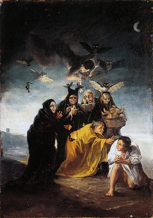 incantation-francisco-goya-7715c9e2.jpg