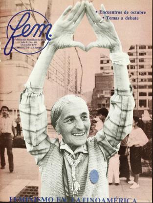 anio_11_n_60_diciembre_1987.pdf
