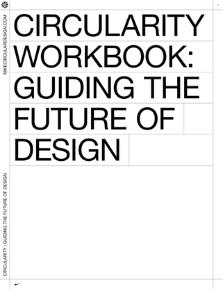 circularityguide.pdf