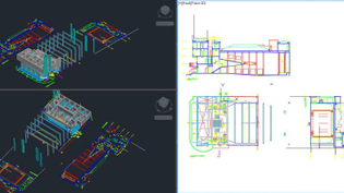 cinema-layout-plan-elevations-and-3d-model-autocad-template-dwg-720x405.jpg
