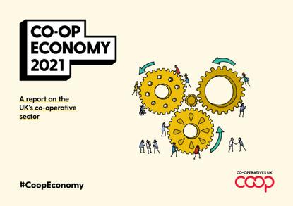 economy-2021_1.pdf