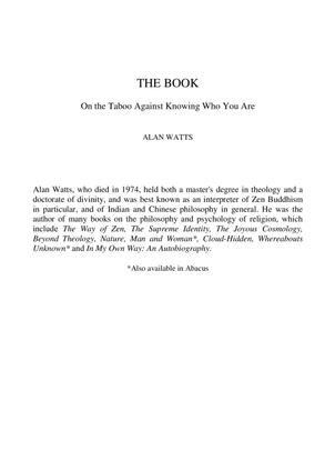 onthetabooagainstknowingwhoyouare_alanwatts.pdf