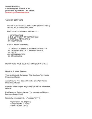 kandinskyspiritualinart.pdf