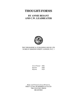 besant-and-leadbeater-thought_forms_1901.pdf