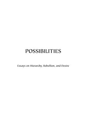 graeber_david_possibilities_essays_on_hierarchy_rebellion_and_desire_2007.pdf