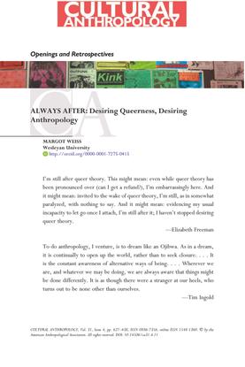 always_after_desiring_queerness_desiring.pdf