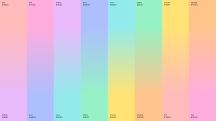 national-gallery-of-candada-rebrand-graphic-design-itsnicethat-04.jpg