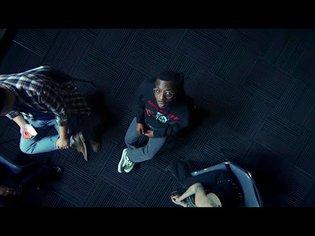 Isaiah Rashad - Headshots (4r Da Locals) [Official Music Video]
