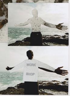 stussy-x-ol-collage-2520-252008.jpeg