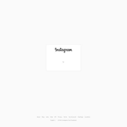 Flatpack Publications (@flatpackpubs) on Instagram