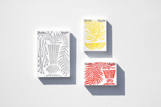 kevin-hoegger-graphic-design-itsnicethat-06.jpg