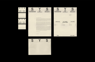 kevin-hoegger-graphic-design-itsnicethat-08.jpg
