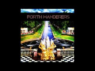 Forth Wanderers - Blondes Have More Fun