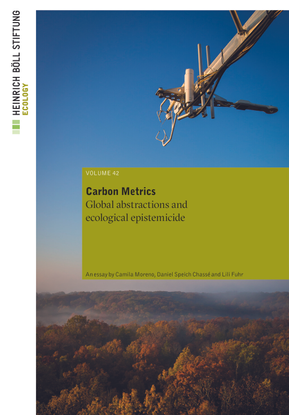20161108_carbon_metrics_2._auflage.pdf