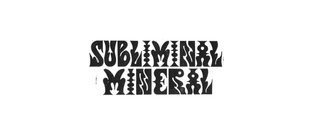 subliminal-mineral-clean-web.jpg?format=2500w