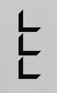 rossi_paperback_final-mock_cover.jpg
