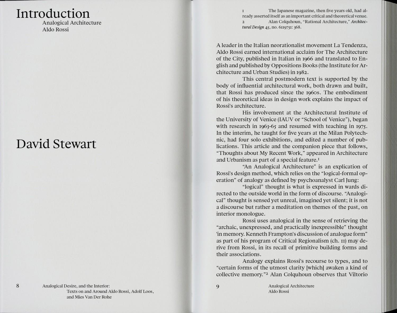rossi_paperback_final-mock_essay-a-2.jpg