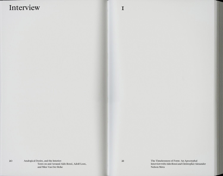 rossi_paperback_final-mock_interview-1.jpg