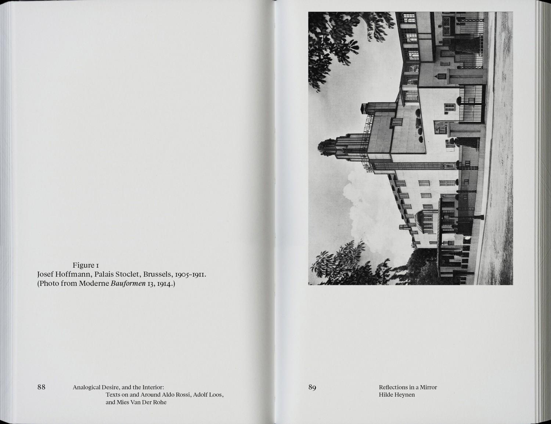 rossi_paperback_final-mock_essay-c-4.jpg