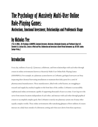 yee_book_chapter.pdf