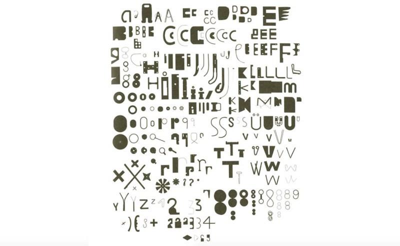 paul-elliman-alphabet.jpg?resize=800-492-quality=90-strip=all-ssl=1