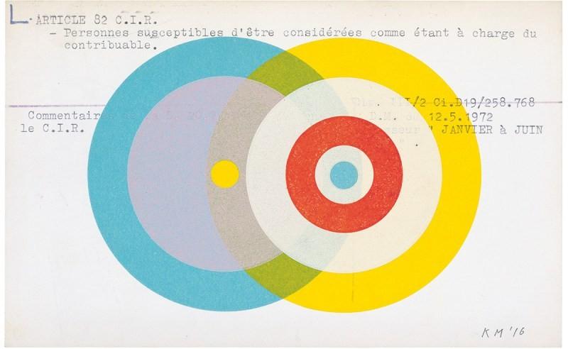 karel-martens-untitled-letterpress.jpg?resize=800-492-quality=90-strip=all-ssl=1