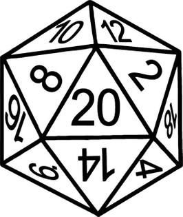 b1758da76a75beb97247901a4a606461-sided-dice-dice-tattoo.jpg