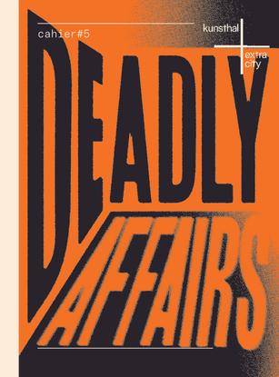 kec_reader_deadly-compressed.pdf