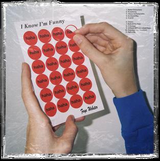 mockup-featuring-a-customizable-vinyl-record-inside-a-plastic-bag-4955-el1-3-.png?format=1000w