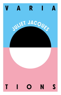 [🚩️ current]  Variations by Juliet Jacques