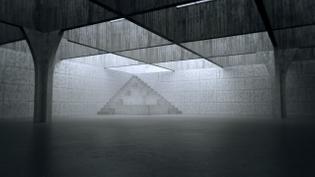 brutalist-interior-wallpaper.jpg
