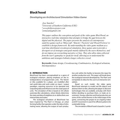 ecaade2015_243.content.pdf