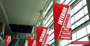 interior-banners-fast-creative.jpg