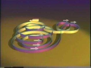 Outside In (1994)
