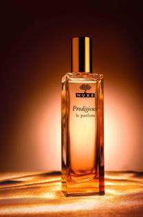 nuxe-prodigieux-le-parfum-flacon-sable.jpg